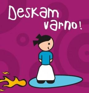 safe_deskamvarno