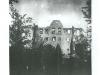 grad-zusem-leta-1934
