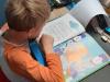 leon-pri-branju-knjige-za-bralno-znac48dko-3-v