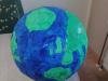 planet-lara-c5a1ket-6-a