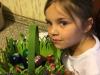 lum_-velikonoc48dna-dekoracija-2-apr-2021-at-16_58